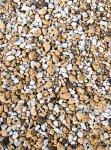 画像2: 乙庭ガーデンソイル バイタル(肥料入り 10リットル袋) (2)