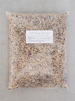 画像1: 乙庭ガーデンソイル バイタル(肥料入り 10リットル袋) (1)
