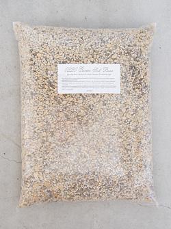 画像1: 乙庭ガーデンソイル ベーシック(無肥料 8リットル袋) (1)